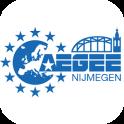 AEGEE-Nijmegen