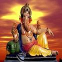 Ganesh Chaturthi Wallpaper
