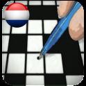 Kruiswoordpuzzels Nederlands Gratis