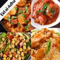 Special Eid al-Adha Recipes