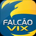 Falcão Vix
