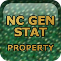 NC General Statutes - Property