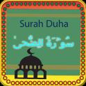 Surah Zuha