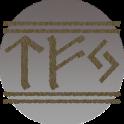 Odin Rune Divination