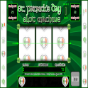 St Patrick's Day Free Slots
