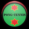 Pong Tennis