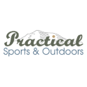 Practical Sports