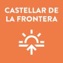 Conoce Castellar de la Fra.