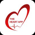The Heart App ©