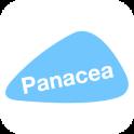 Panacea Infotech Pvt Ltd