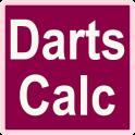 Darts Calculator