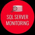 MONITORING TOOL FOR SQL SERVER
