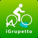 iGrupetto