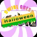 Nat's Halloween Swirl Guess