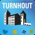 Turnhout in Actie!