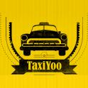 TaxiYoo