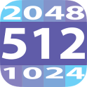 2048 Three in One
