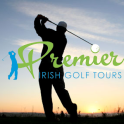 Premier Irish Golf Tours