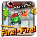 Fire!-Fire!-Free!
