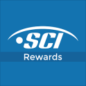 SCI Rewards