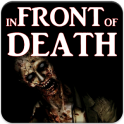 In Front Of Death