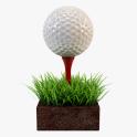 Mini Golf Club 2