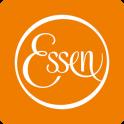 Essen Productos & Recetas PY