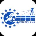 AEGEE-Bratislava