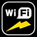 WIFI Power Saver