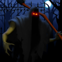 Halloween Blocks Puzzle Saga