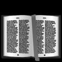 KJV Bible Plugin