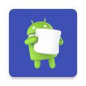 Marshmallow Check for Android