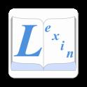 Lexin Lexikon