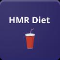 HMR Diet Guide