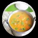 Tamil Sambar recipes