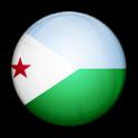Djibouti Radios