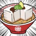【避け×ラーメン】イケ麺はつくれる!