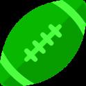 Green Bay News - Football