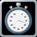 Stopwatch - cronógrafo