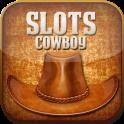 Cowboys Slots Free Casino 777