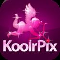 KoolrPix Valentine's Day