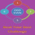 Beat Your Best Pro