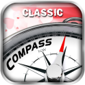 Classic Compass