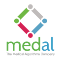 Medical Calculators - Medal