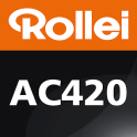 Rollei AC 420