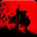 Shadow Combat