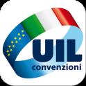 Convenzioni UIL