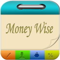 MoneyWise Home Budget Expenses Invoices