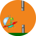Fly Obstacle
