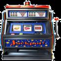 Slot - Machine
